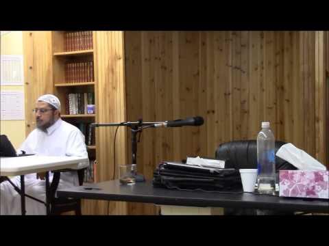 مجلس قراءة سنن بن ماجة على فضيلة الشيخ عبدالله العبيد    من أول قوله:باب في فضل الجمعة-6