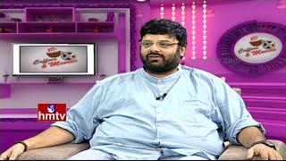 Actor Krishnudu Exclusive Interview
