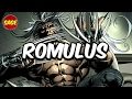 Who Is Marvel 39 S Romulus Original Lupine And Quot Weapon X Quot Mastermind