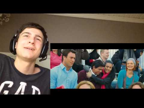 My Name Is Khan trailer with english subtitles Reaction