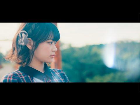 , title : 'イケてるハーツ「Never stop love」MusicClip Full Ver.'
