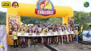 Video OtterBox Action Asia Challenge 2014 in Hong Kong MP3, 3GP, MP4, WEBM, AVI, FLV Juli 2018