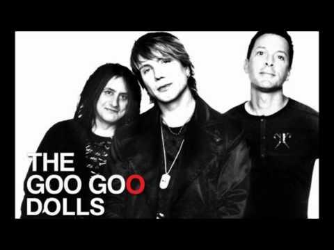Tekst piosenki Goo Goo Dolls - Amigone po polsku