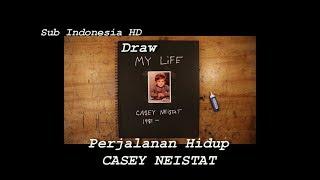 Video Draw My Life Casey Neistat Sub Indo // Kisah Hidup Casey Neistat Hingga Sukses MP3, 3GP, MP4, WEBM, AVI, FLV Maret 2018
