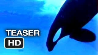Nonton Blackfish Official Teaser  1  2013    Sundance Documentary Hd Film Subtitle Indonesia Streaming Movie Download