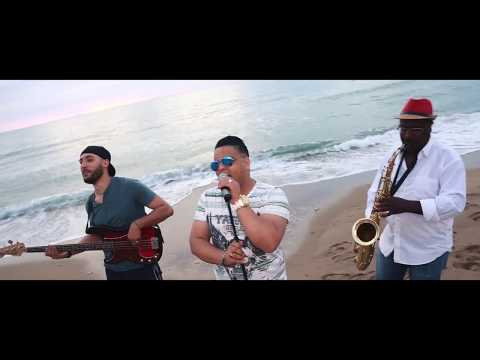 Cheb Mourad - Mgabel Lebhar Nouveau Style Rai & jazz Clip Officiel (видео)