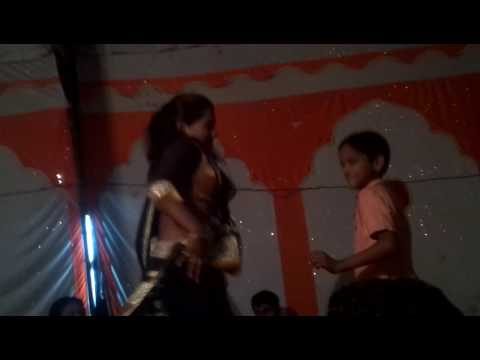 Video 12 sal ke ladake ka arkestra danse download in MP3, 3GP, MP4, WEBM, AVI, FLV January 2017