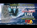 Download Lagu FULL NONSTOP LAGU - LAGU  SANDIWARA BINA REMAJA INDA LIVE AMBULU Mp3 Free