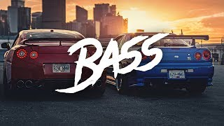 Video 🔈BASS BOOSTED🔈 CAR MUSIC MIX 2019 🔥 BEST EDM, BOUNCE, ELECTRO HOUSE #3 MP3, 3GP, MP4, WEBM, AVI, FLV Juni 2019
