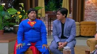 Video Superman Bolot Mau Dibawa Pulang Nabila - 25 Agustus 2016 MP3, 3GP, MP4, WEBM, AVI, FLV Mei 2018