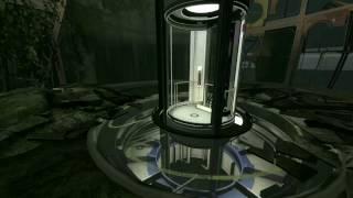 """Portal 2″"