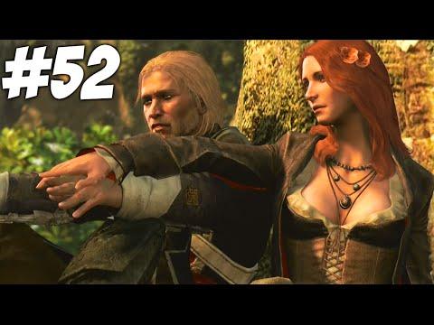[Dansk] Assassin's Creed IV Black Flag (PS4) Afsnit 52 - ALT ER TILLADT!