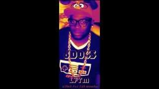 J.Doss LFTM (Living For The Moment)