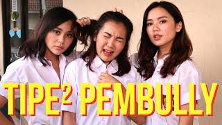 Video TIPE² PEMBULLY MP3, 3GP, MP4, WEBM, AVI, FLV Oktober 2017