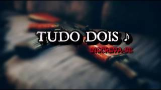 MC FLAVINHO - ELA ME VIU DE LANÇA DE PISTOLA E DE FUZIL VS 2016 [LANÇAMENTO]
