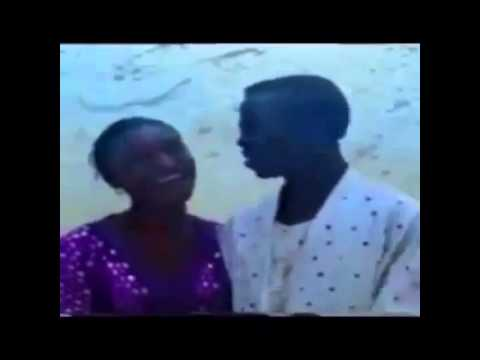 """Yemi My Lover"" Do You Remember This Video"