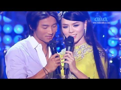 Liveshow Đan Nguyên - Tình Như Mây Khói | Song Ca Bolero Băng Tâm, Hà Thanh Xuân, Tâm Đoan - Thời lượng: 1:26:41.