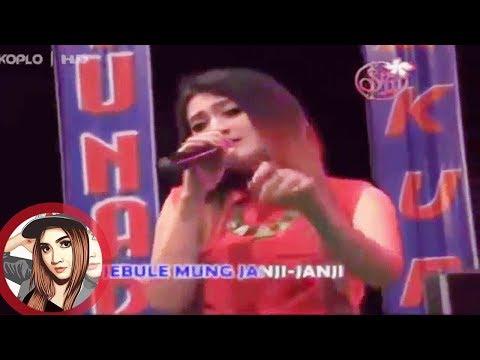 Video Nella Kharisma - Lilakno Aku NDX AKA Live (HD 1080P) - NellaKharisma Lovers download in MP3, 3GP, MP4, WEBM, AVI, FLV January 2017