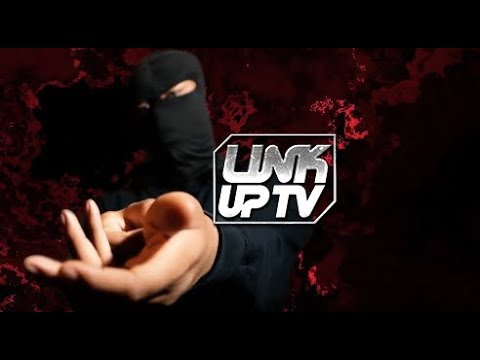 Mischief Ft. K-Trap - Trap Mash | @ktrap19 @mischmash_ | Link Up TV