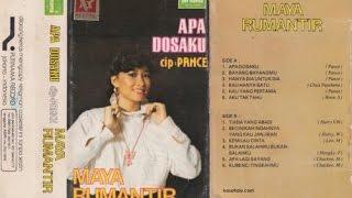 Apa Dosaku ~ Maya Rumantir