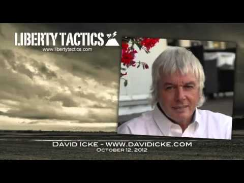 Jimmy Savile   David Icke Says He Was a Paedophile and Necrophiliac Exclusive Documentary