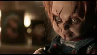 Childs Play Tribute Awake and Alive