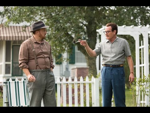 Trumbo (Clip 'You Live Like a Rich Guy')