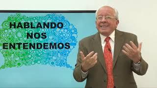 HABLANDO NOS ENTENDEMOS -INVITADO DR PABLO BETTER TEMA COMUNIDAD JUDÍA