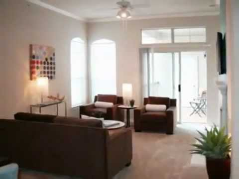 Uptown Dallas Apartments == 214-647-1126  Luxury Rentals In Dallas Texas