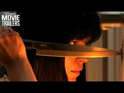 Mom and Dad Trailer - Nicolas Cage & Selma Blair Horror Comedy