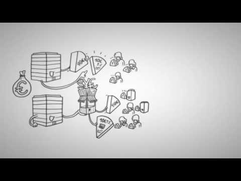 El sistema financiero. Los mercados de capitales