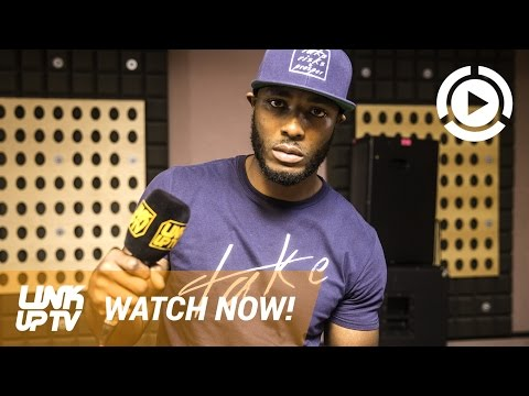 Tempa - Six 2da Wurl #MicCheck | @TempaOnline | Link Up TV