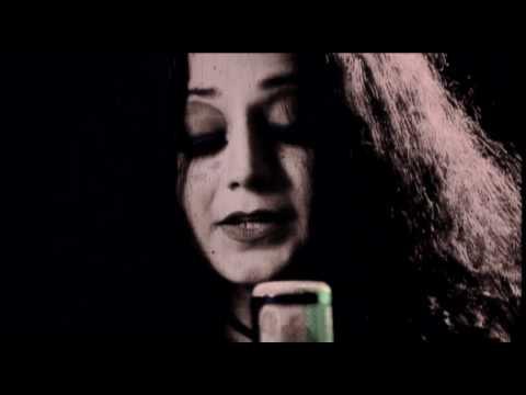 ANABANTHA: Hechizo (VIDEO OFICIAL)