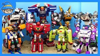 Video Tobot Carbot transformation play. Robot toys transform to car. | Shim MP3, 3GP, MP4, WEBM, AVI, FLV Juli 2018