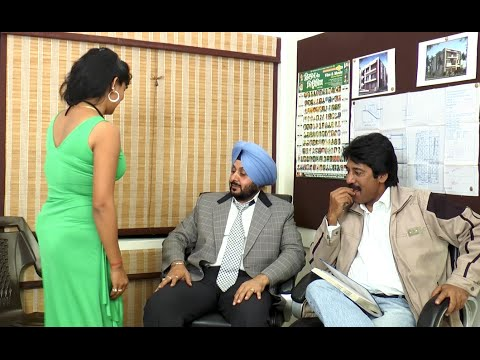 Audition || Yeh Hai Punjabi Film Industry Da Hall || Not Related Any Body See & Aware