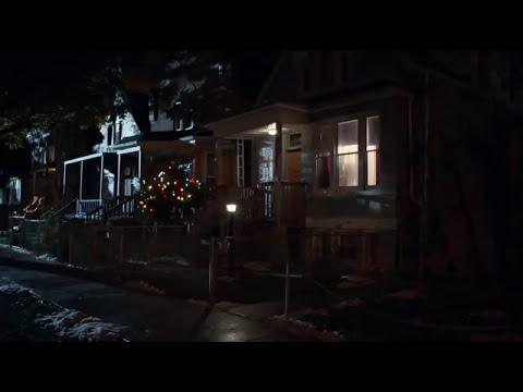 Shameless US 7x12 (Season Finale, Final Scene)