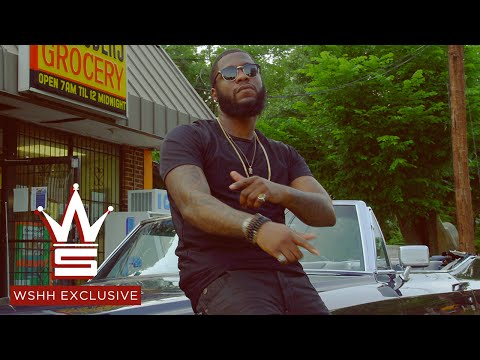 Big Krit – My Sub Pt. 3/King of the South (Official Video)