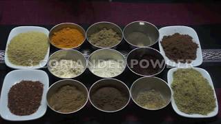 JAMAICAN CURRY POWDER HOW TO COOK GREAT RECIPE