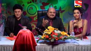Jeannie aur Juju - Episode 303 - 2nd January 2014