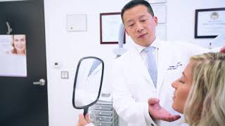 Christopher Chang MD - Congressional Plastic Surgery