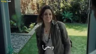 فيلم you're not you مترجم بالعربية