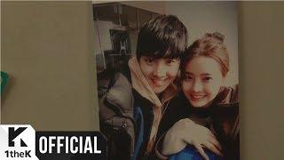 [Teaser] Kim Na Young(김나영) _ If only(그럴걸) (Loveplaylist2(연애플레이리스트2) OST Part.3)Artist : Kim Na Young(김나영)Title : If only(그럴걸) (Loveplaylist2(연애플레이리스트2) OST Part.3)Release : 2017.07.28▶1theK FB  : http://www.facebook.com/1theK▶1theK TW : https://twitter.com/1theK▶1theK Kakao : https://goo.gl/otRpZc