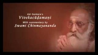 Highlights Of Swami Chinmayananda's Talks On Vivekachudamani