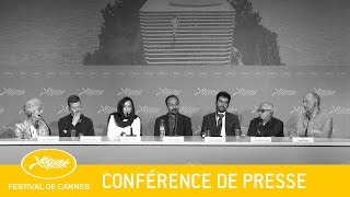 Nonton Forushande   Press Conference   Ev   Cannes 2016 Film Subtitle Indonesia Streaming Movie Download