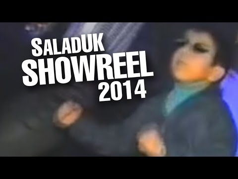 showreel - A mixture of edits I cut back in 2014, extended remixes and unreleased material. Along side some of the channel favourites. If you enjoy the video and have disposable income feel free to send...