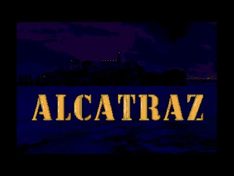 alcatraz amiga download