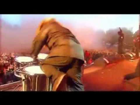 Tekst piosenki Slipknot - New abortion po polsku