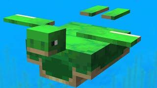 20 NEW Glitches in the latest Minecraft Update