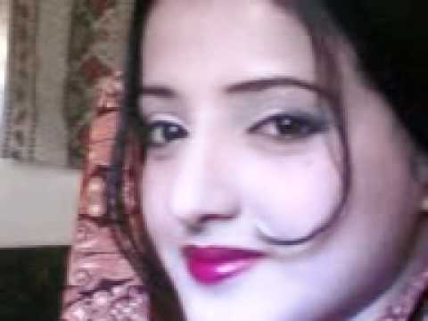 Pashto girl xxx photos