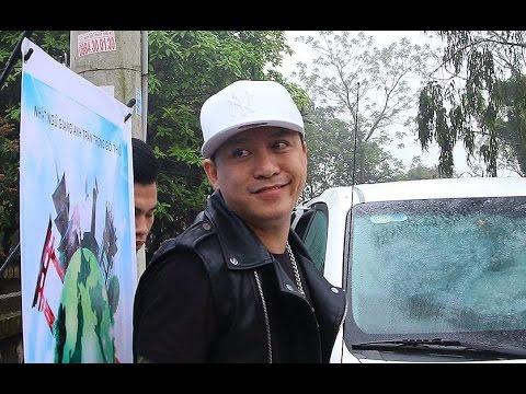 Khách mời Tuấn Hưng - Lễ hội giao lưu Văn hóa Việt Nhật 5